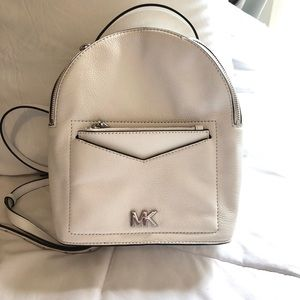 Michael Kors | Jessa Mini Convertible Backpack